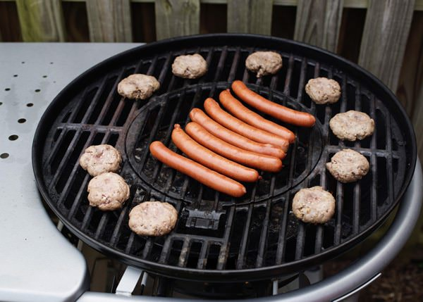 texas tommy dogs recipe