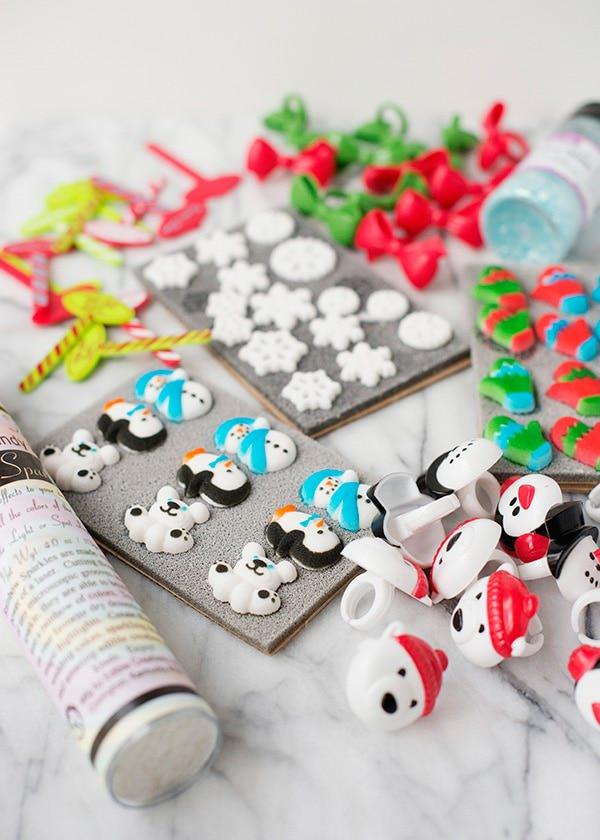 cakes.com cake decorating supplies