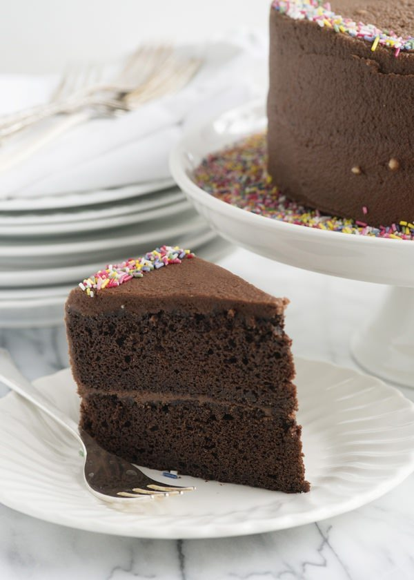 sour-cream-chocolate-cake13