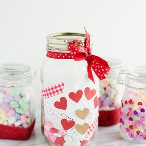 valentines day craft ideas