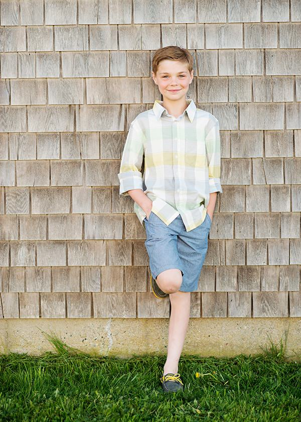 Bree Hester Photography - Cape Cod Family Photographer