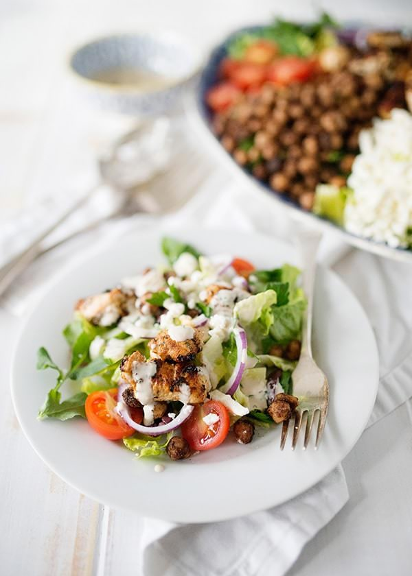 chopped-salad-with-spiced-chickpeas_12