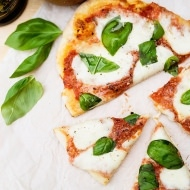 tips for the best pizza