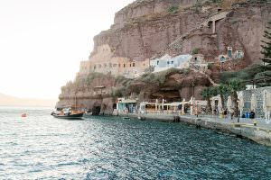 7 day greek isles cruise