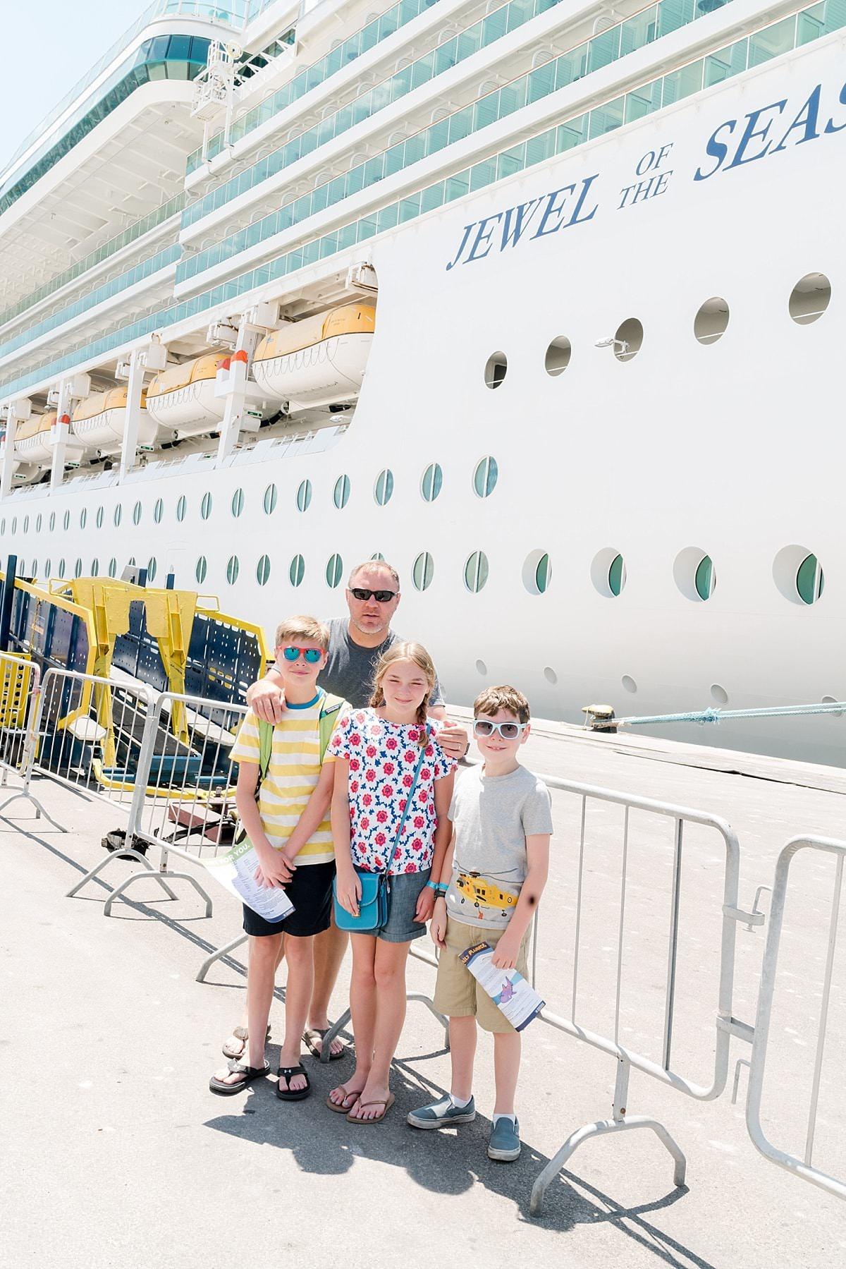 7 day greek isles cruise