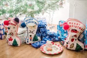 Best Stocking Stuffers for Tweens and Teens