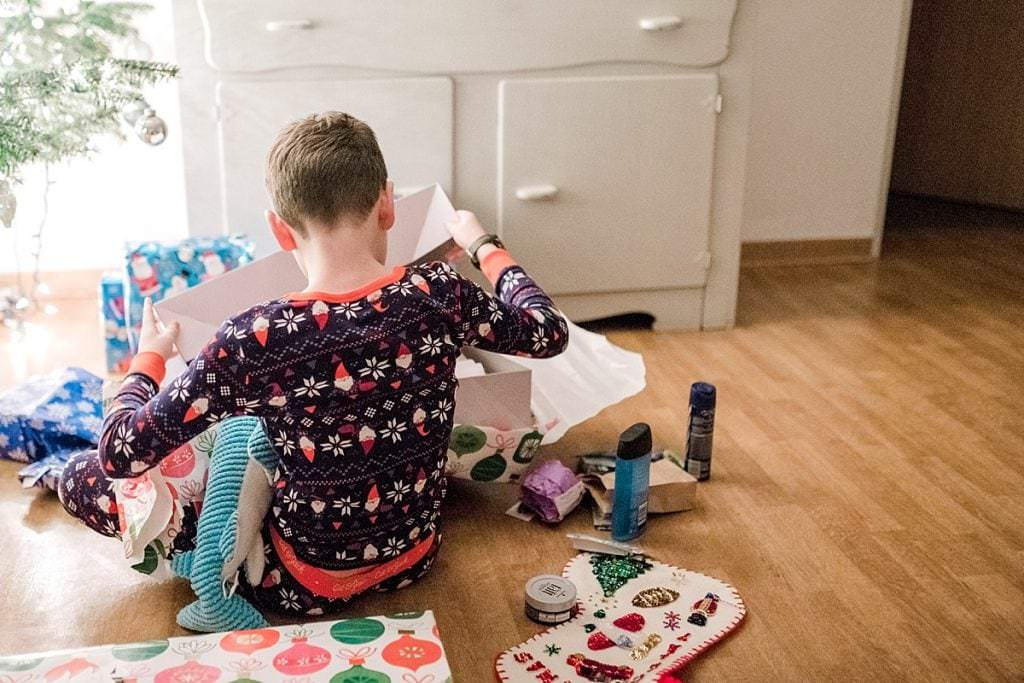 Best Gifts for Tween and Teen Boys