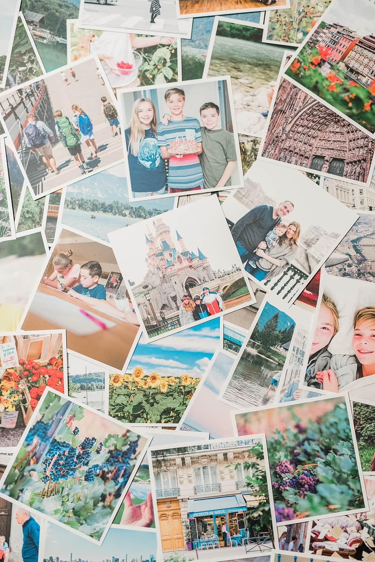 social print studio prints